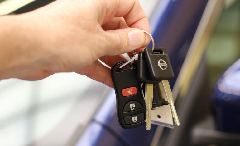 Een auto kopen of leasen, wat is beter?