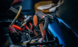 Tools die een echte man in huis moet hebben