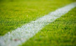 Feyenoord in de tweede seizoenshelft