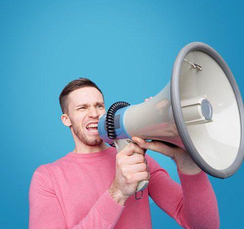 Doe een gehoortest voor een beter gehoor