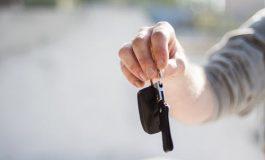 Je auto verkopen: wat zijn de mogelijkheden?