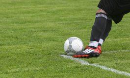 Top 3 voordelen van voetballen
