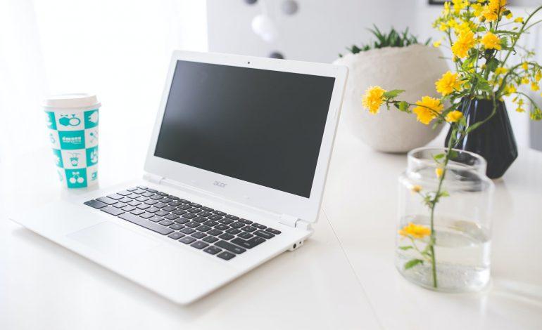Waar moet je op letten bij de aanschaf van een nieuwe laptop?