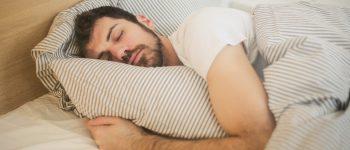Last van snurken? Dit is dé oplossing