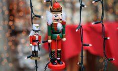 Waarom kerstminiaturen een trend zijn