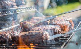 Welk vlees is het lekkerst van de BBQ?