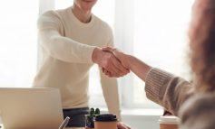 Dit zijn interessante voordelen van een kredietverzekering