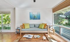 Gemakkelijke manieren om de woonkamer extra gezellig te maken