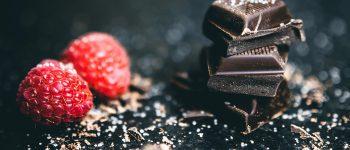 Pasen: het perfecte excuus voor oneindig veel chocolade