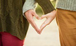 Oplossingen voor incontinentie of urineverlies bij mannen