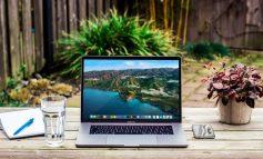 Koopgids voor laptops: essentiële tips om te weten voordat je koopt