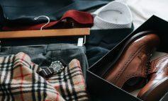 Het belang van zakelijke outfits op je werk