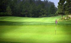 Waar je aan moet denken bij de start van het golfseizoen