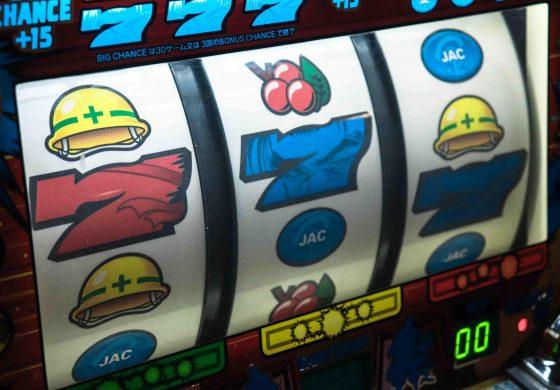 De leukste online casino spellen voor beginners