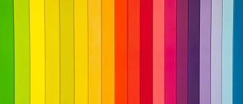 Alles wat je moet weten over kleur in huis